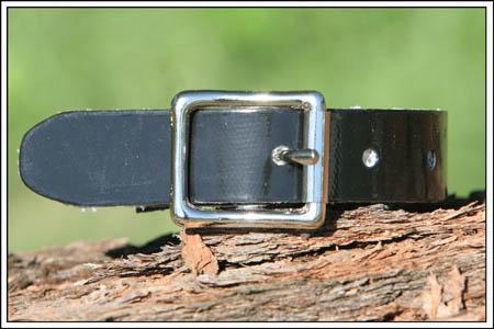 Rug Front Strap