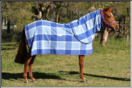 Wool Combo